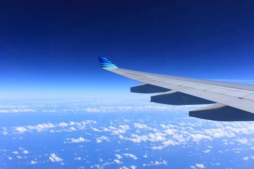 Preise für Flug und Hotel online vergleichen