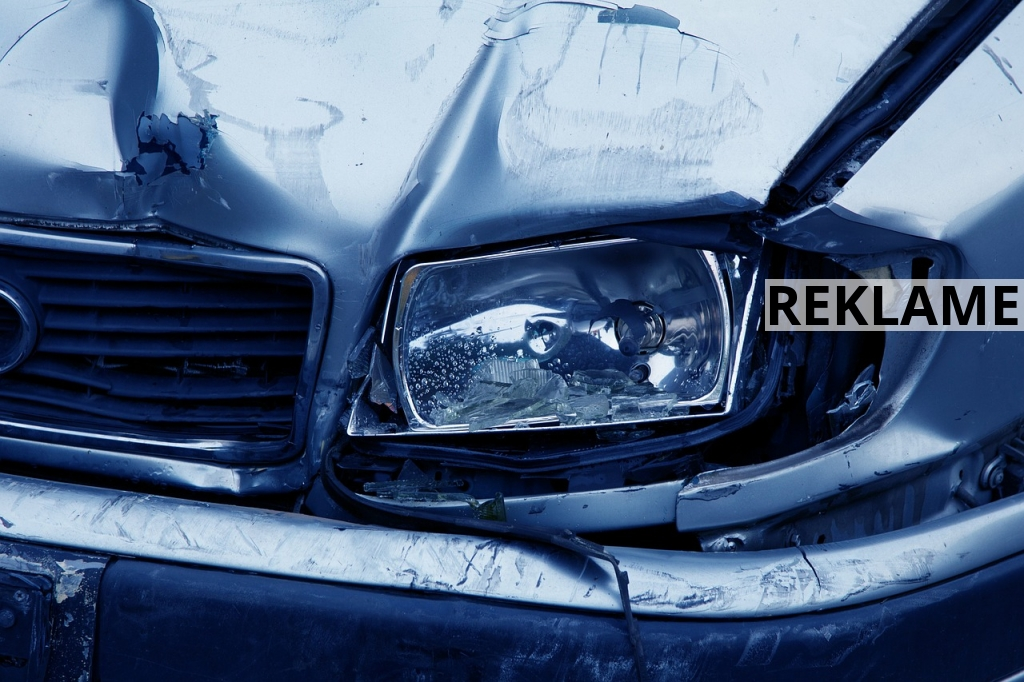 So bekommen Sie Ihr Geld nach einem Unfall